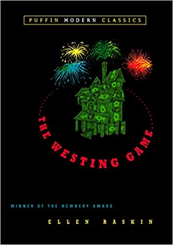 The Westing Game Audiobook Online
