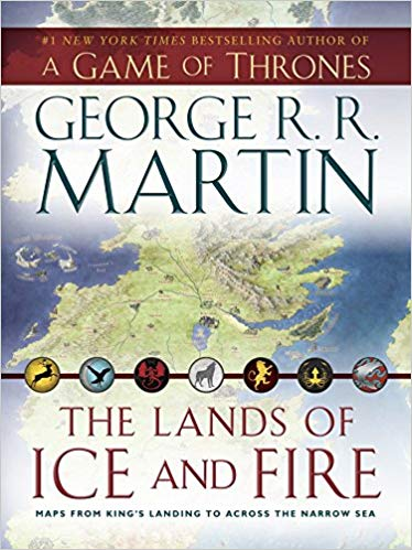 George R. R. Martin - In the Lost Lands Audiobook Free