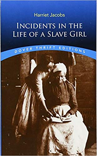Harriet Jacobs - Incidents in the Life of a Slave Girl Audio Book Free