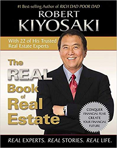 Perseus - The Real Book of Real Estate Audio Book Free
